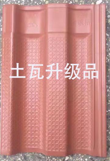 1斜边珊瑚红.jpg